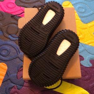 Yeezy Shoes - Toddler yeezys